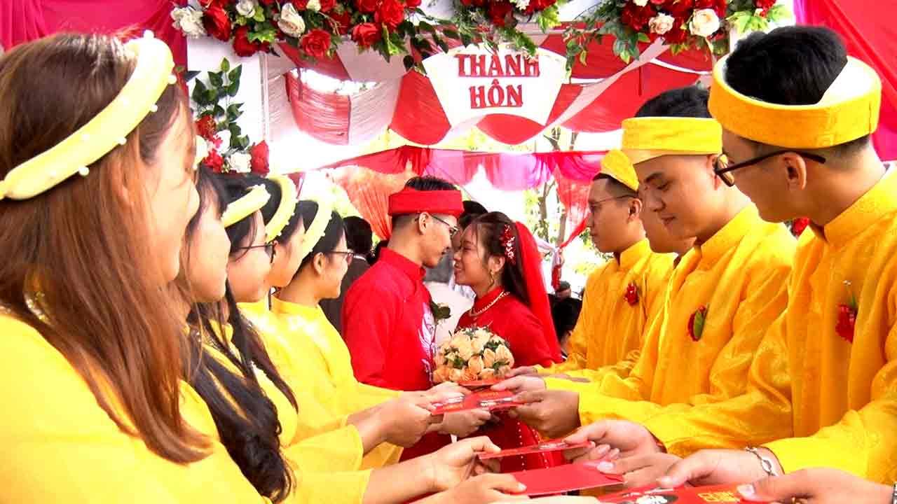 Dịch vụ Chụp ảnh phóng sự cưới